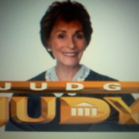 Judge Judy In Trouble Wha.. The?