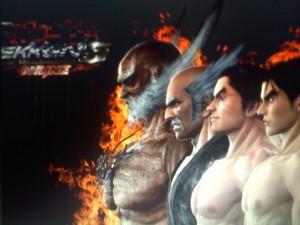 'Tekken' Movie Misunderstood By Hollywood...