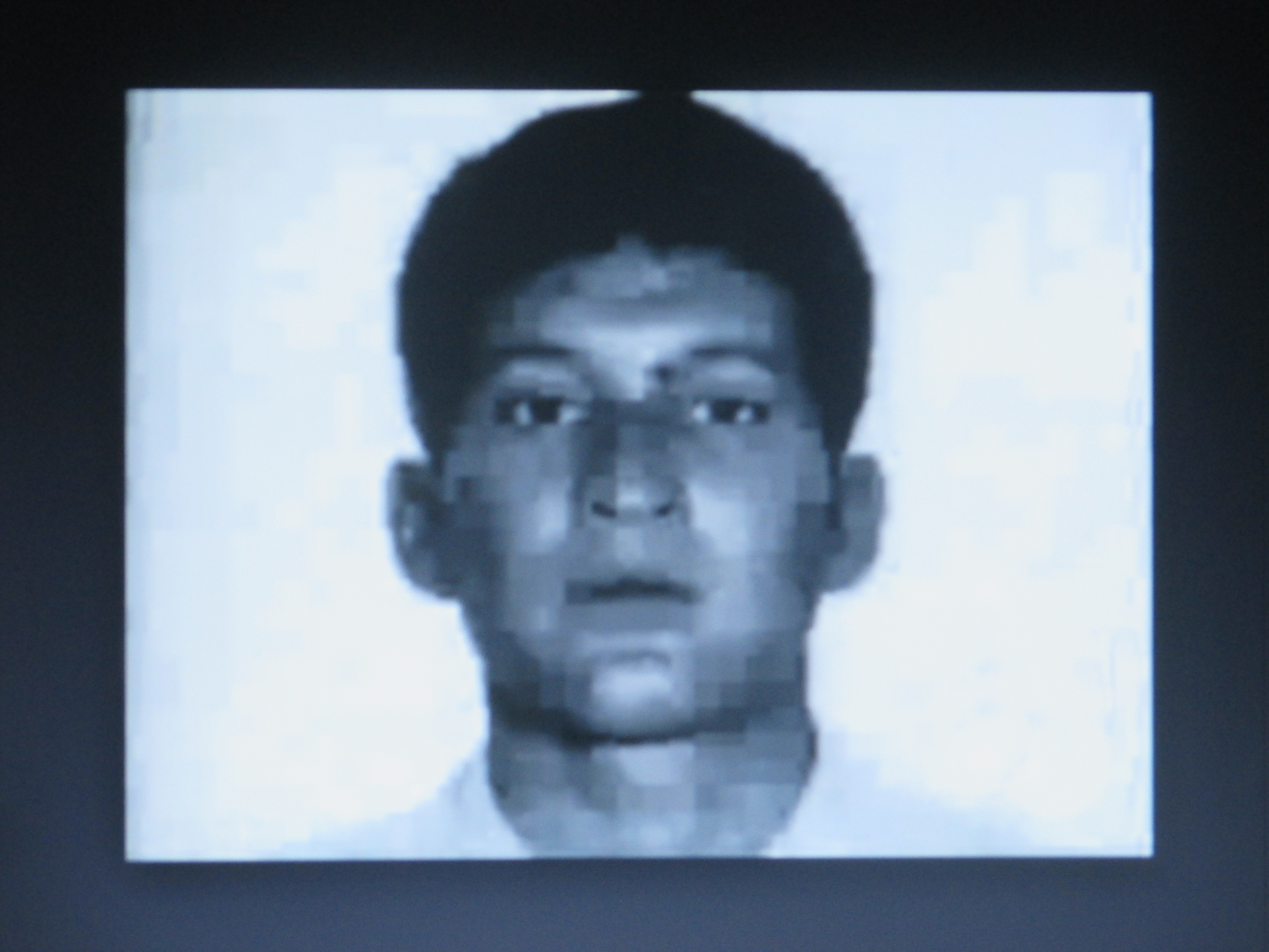 Richard Ramirez: Night Stalker At Large   Just Spit It Out ... What Happened To Richard Ramirez Cousin Mike